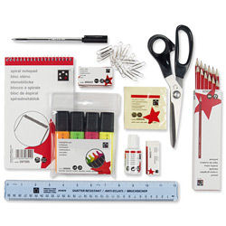 office stationery supplies near me