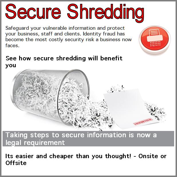secure shreding 2