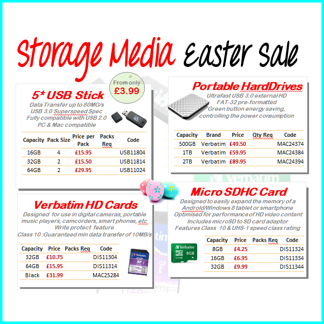 Storage Media Mar 2016 square