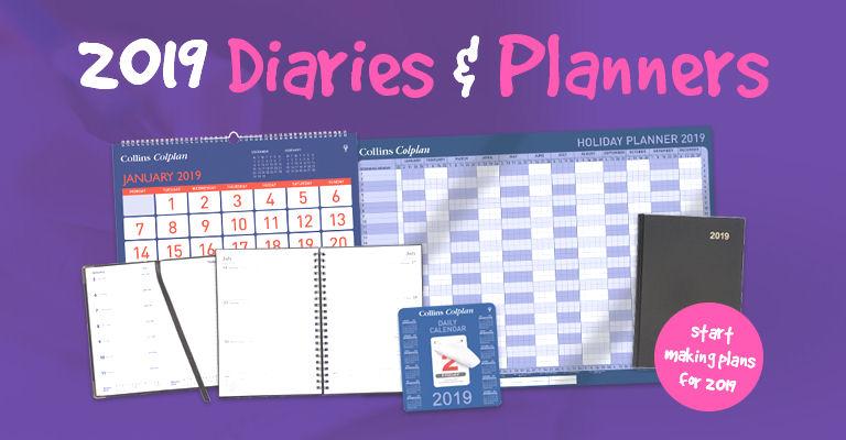 Diaries_2019_768x400px