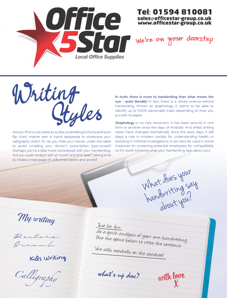 What does your handwriting style mean_Page_1