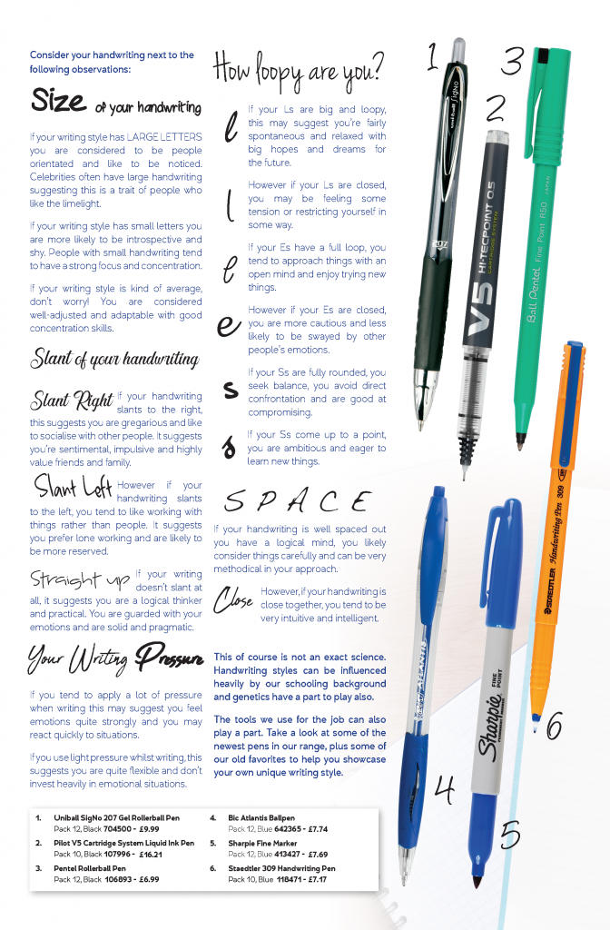 What does your handwriting style mean_Page_2