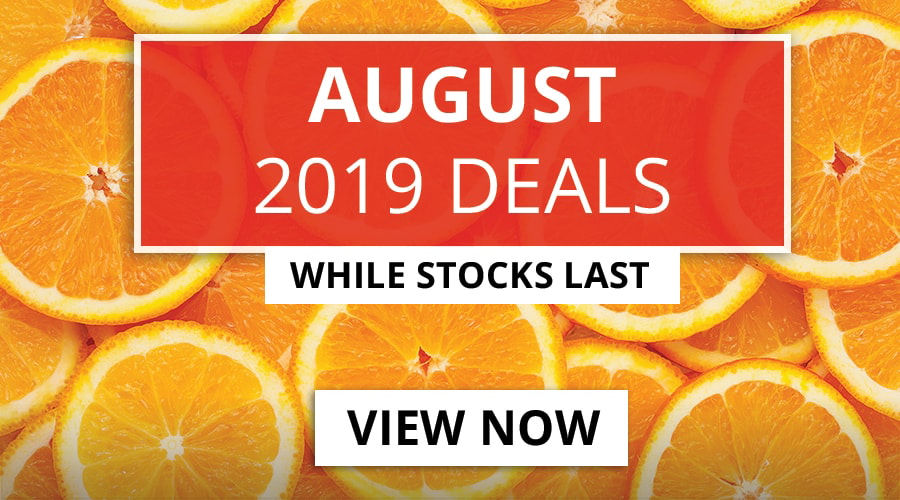 August_Deals_2019_Stationary_Twitter