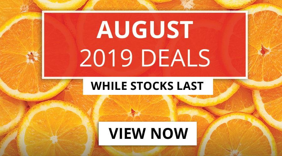 August_Deals_2019_Stationary_Twitter