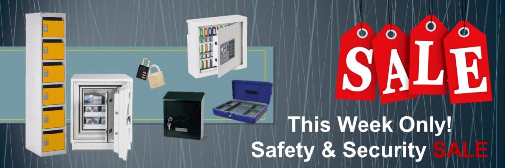 Big Discount Stationery Sale key safes cash box post lockers
