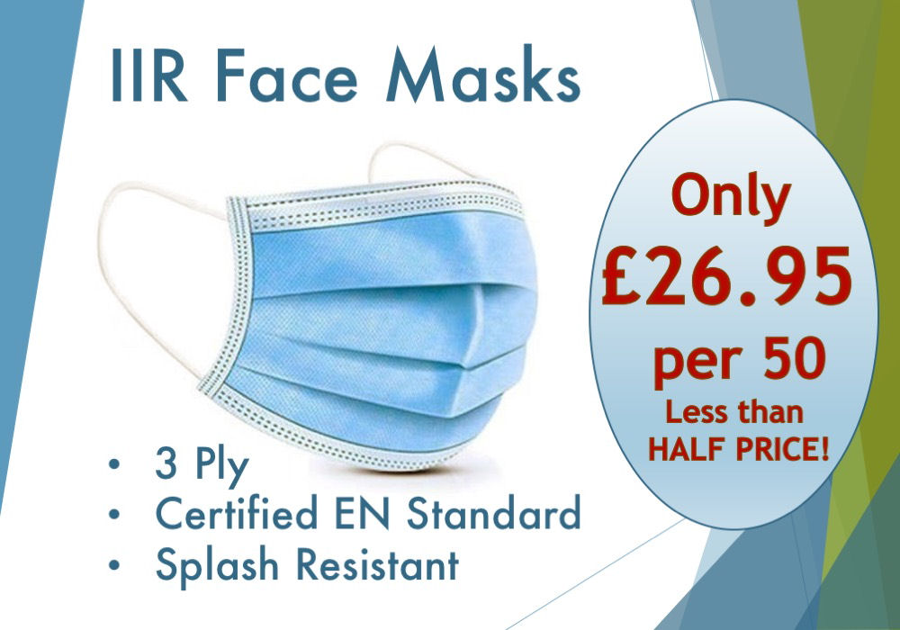 iir-Medical-3-Ply-Face-Masks-SALE